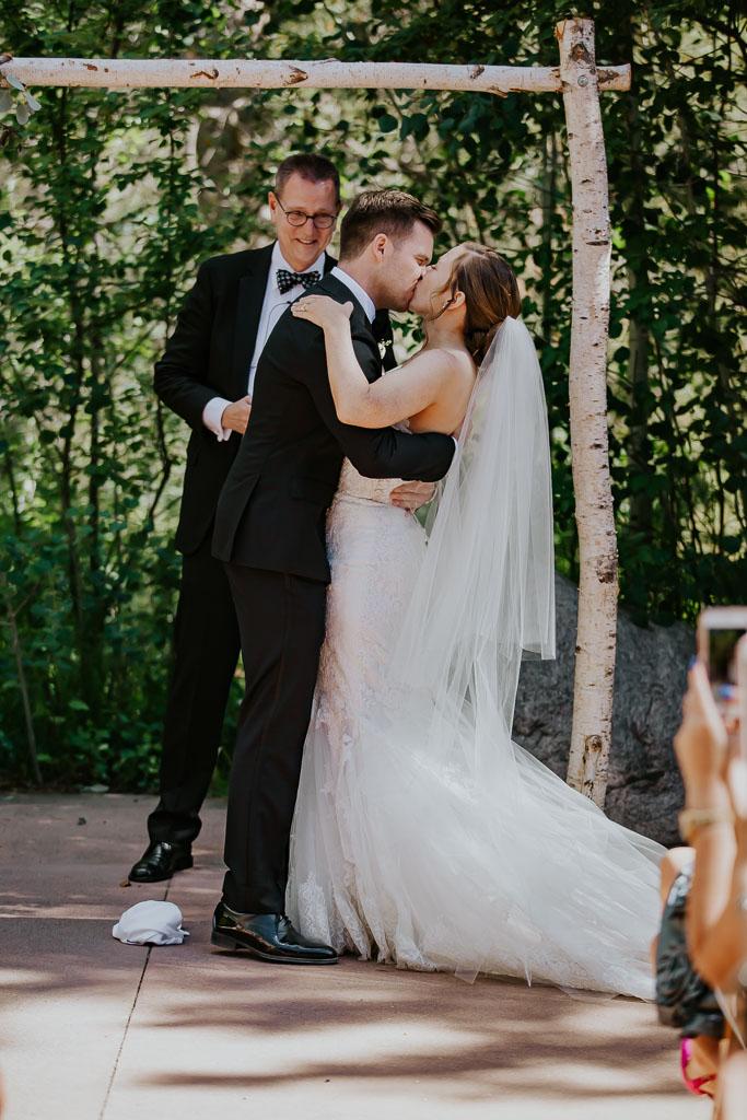 Molly+Danny_Vail_Colorado_Mountain_Wedding_2019_Donovan_Pavilion_WEBSIZE-889.jpg