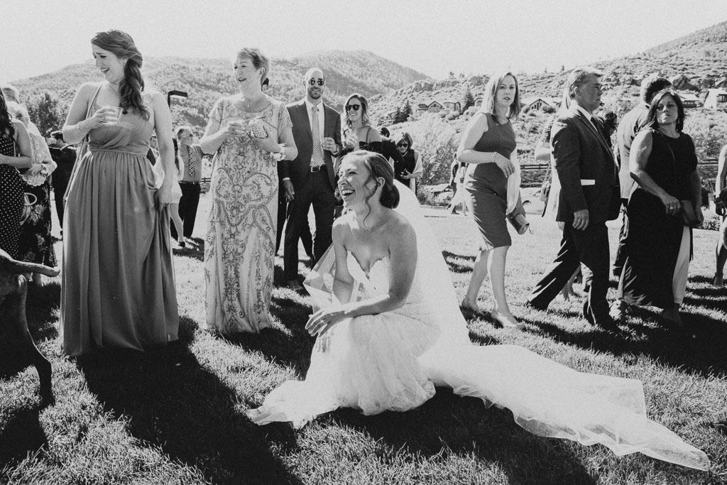 Molly+Danny_Vail_Colorado_Mountain_Wedding_2019_Donovan_Pavilion_WEBSIZE-918.jpg