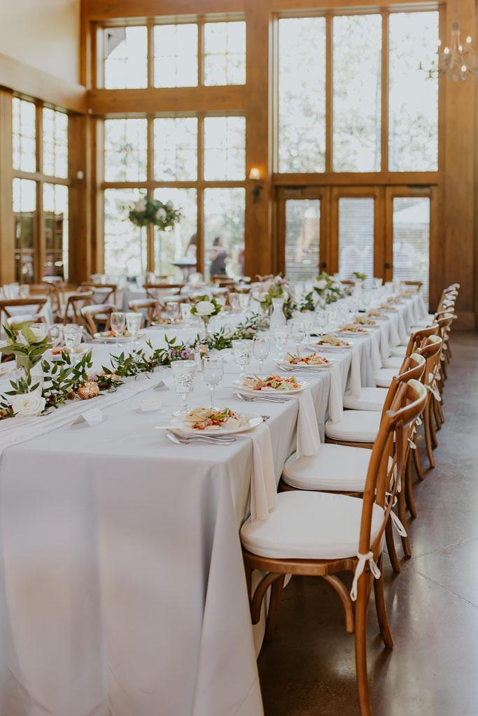 Molly+Danny_Vail_Colorado_Mountain_Wedding_2019_Donovan_Pavilion_WEBSIZE-970.jpg