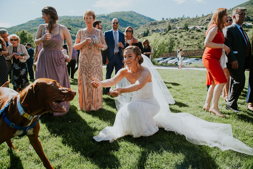 Molly+Danny_Vail_Colorado_Mountain_Wedding_2019_Donovan_Pavilion_WEBSIZE-919.jpg