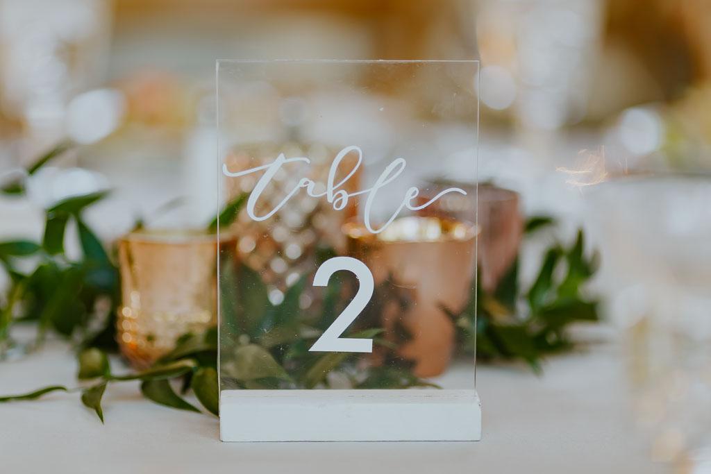 Molly+Danny_Vail_Colorado_Mountain_Wedding_2019_Donovan_Pavilion_WEBSIZE-971.jpg