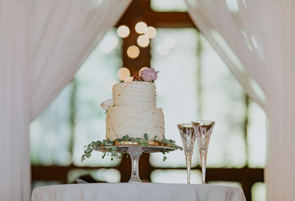 Molly+Danny_Vail_Colorado_Mountain_Wedding_2019_Donovan_Pavilion_WEBSIZE-995.jpg