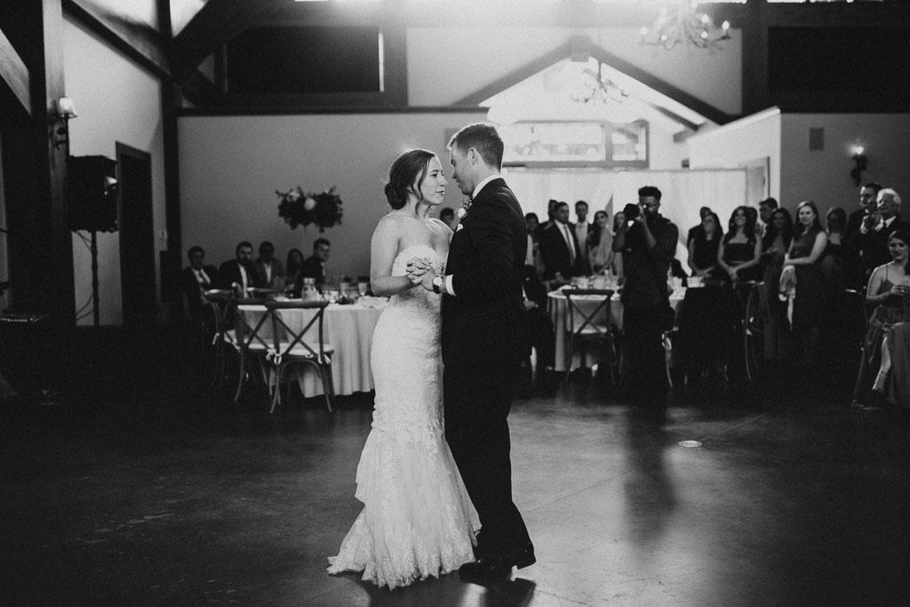 Molly+Danny_Vail_Colorado_Mountain_Wedding_2019_Donovan_Pavilion_WEBSIZE-1113.jpg