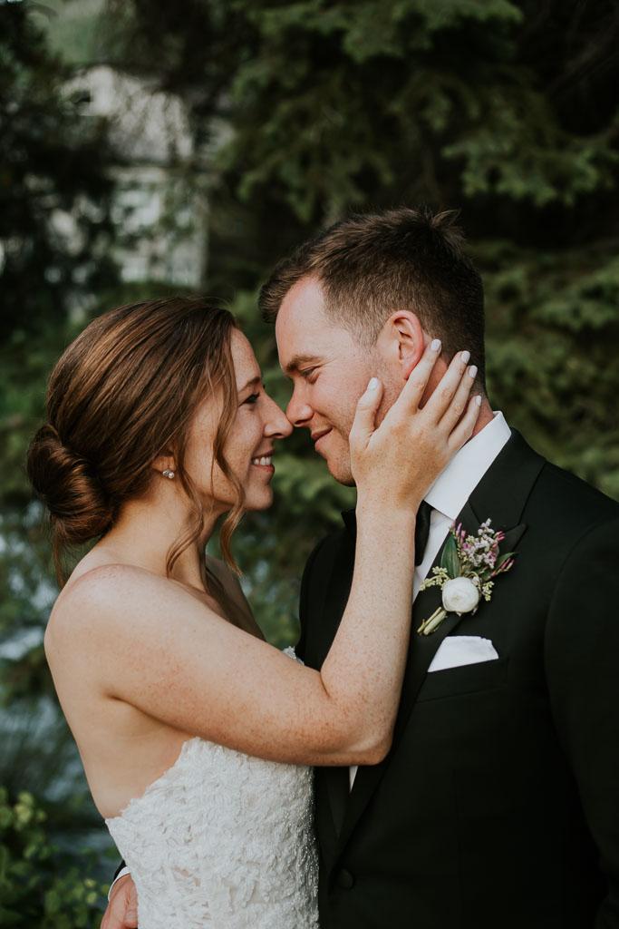 Molly+Danny_Vail_Colorado_Mountain_Wedding_2019_Donovan_Pavilion_WEBSIZE-1175.jpg