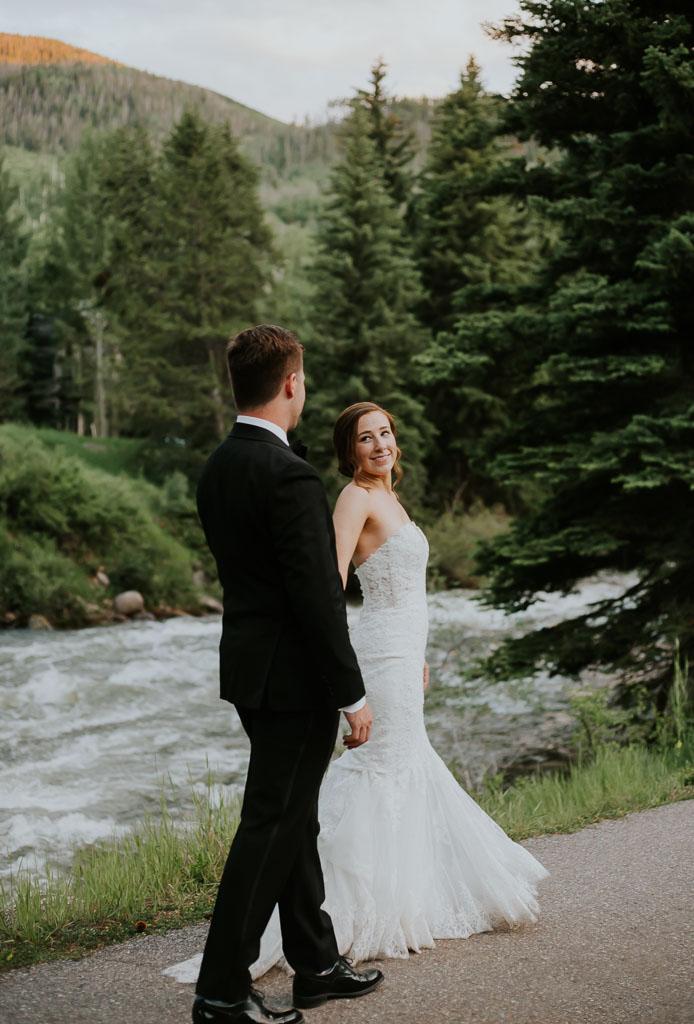 Molly+Danny_Vail_Colorado_Mountain_Wedding_2019_Donovan_Pavilion_WEBSIZE-1184.jpg