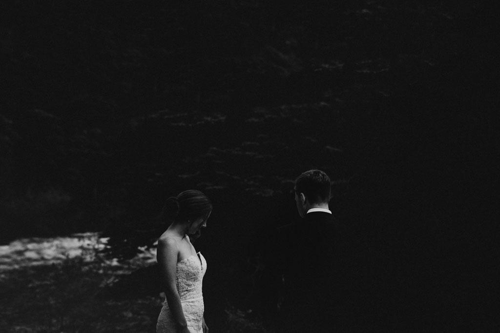 Molly+Danny_Vail_Colorado_Mountain_Wedding_2019_Donovan_Pavilion_WEBSIZE-1191.jpg