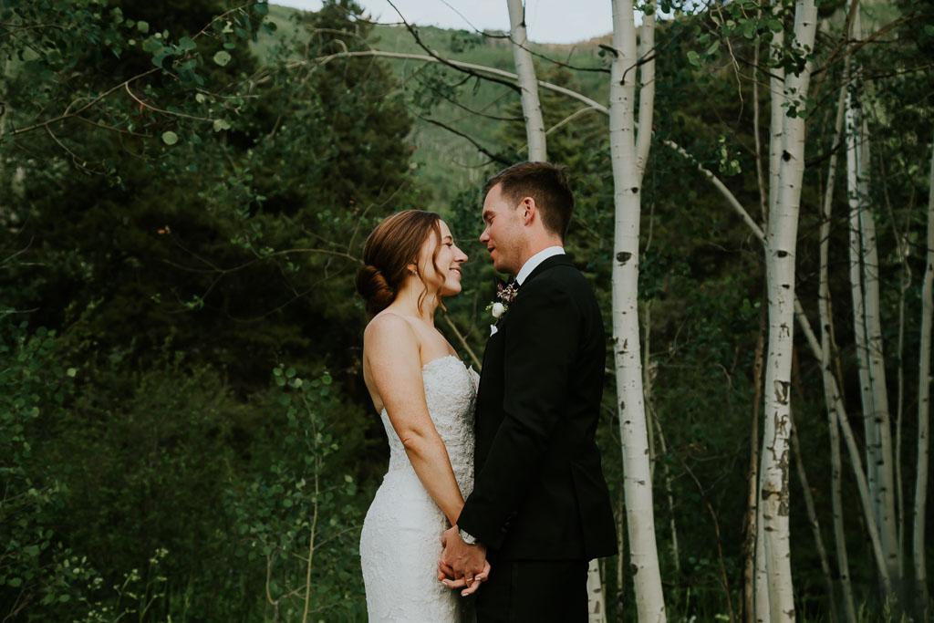 Molly+Danny_Vail_Colorado_Mountain_Wedding_2019_Donovan_Pavilion_WEBSIZE-1188.jpg