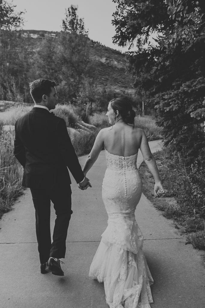Molly+Danny_Vail_Colorado_Mountain_Wedding_2019_Donovan_Pavilion_WEBSIZE-1201.jpg