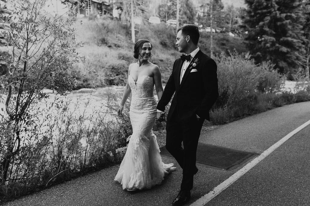 Molly+Danny_Vail_Colorado_Mountain_Wedding_2019_Donovan_Pavilion_WEBSIZE-1217.jpg