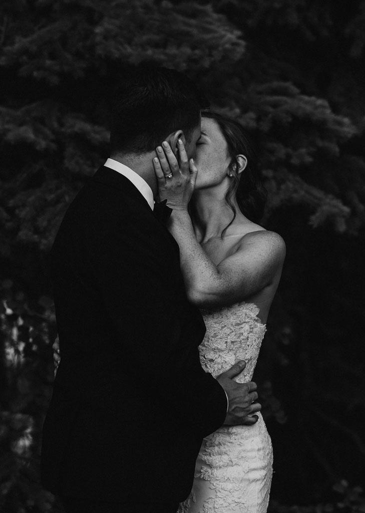 Molly+Danny_Vail_Colorado_Mountain_Wedding_2019_Donovan_Pavilion_WEBSIZE-1227.jpg
