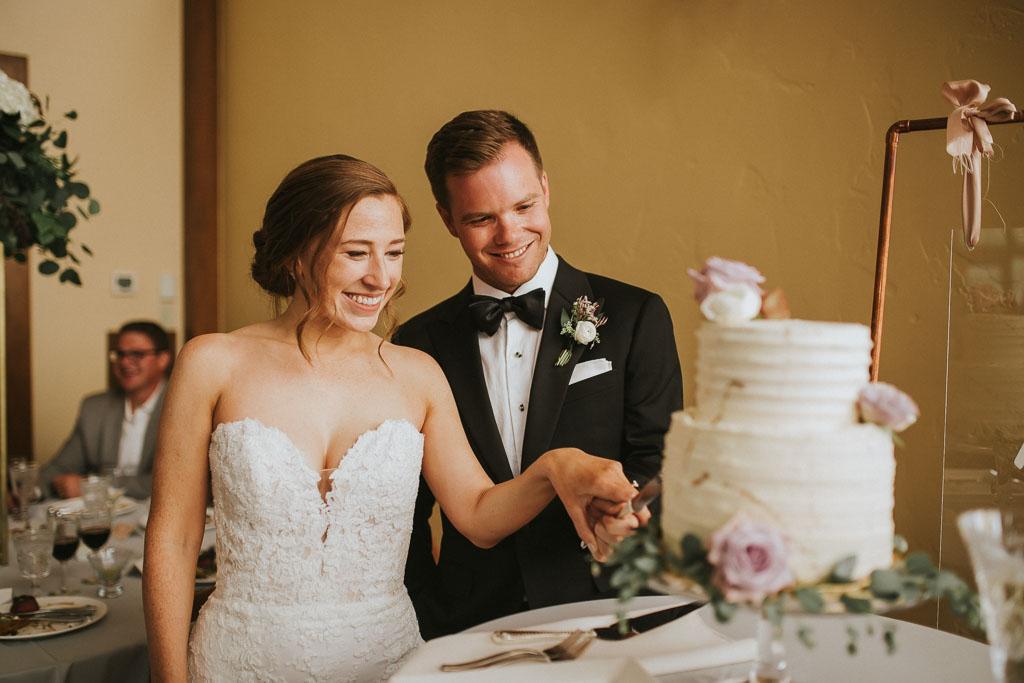 Molly+Danny_Vail_Colorado_Mountain_Wedding_2019_Donovan_Pavilion_WEBSIZE-1229.jpg