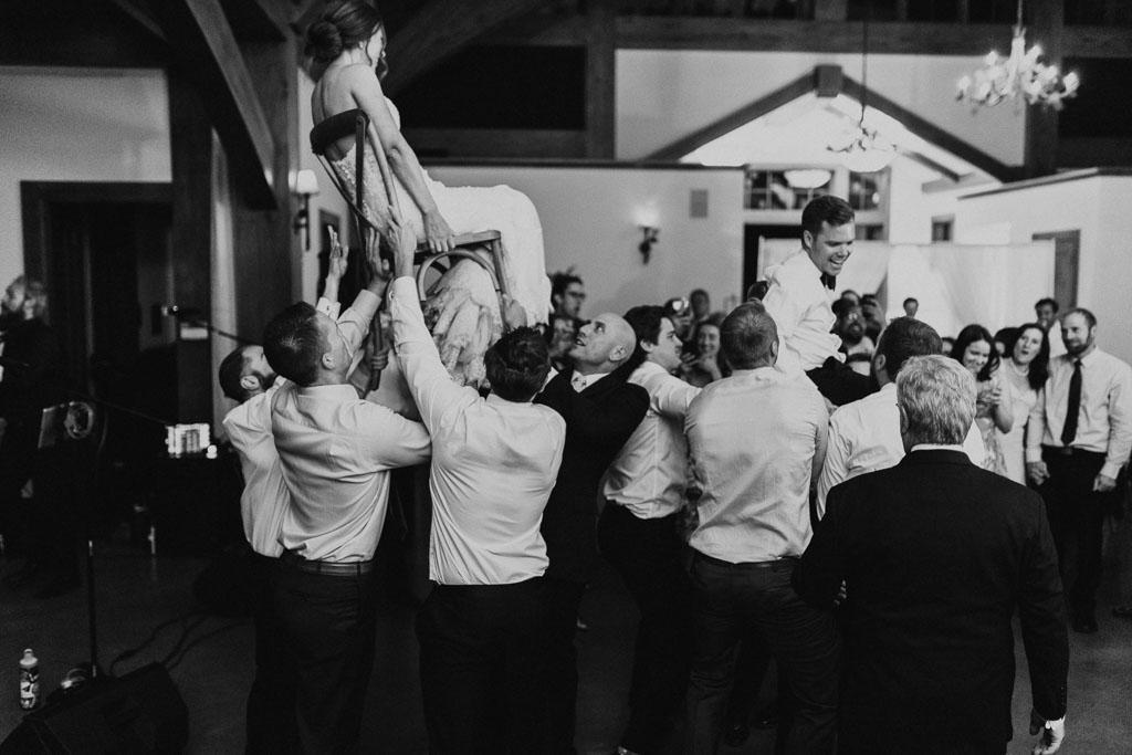 Molly+Danny_Vail_Colorado_Mountain_Wedding_2019_Donovan_Pavilion_WEBSIZE-1307.jpg
