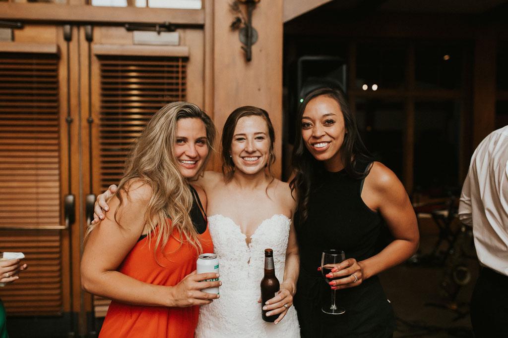 Molly+Danny_Vail_Colorado_Mountain_Wedding_2019_Donovan_Pavilion_WEBSIZE-1402.jpg
