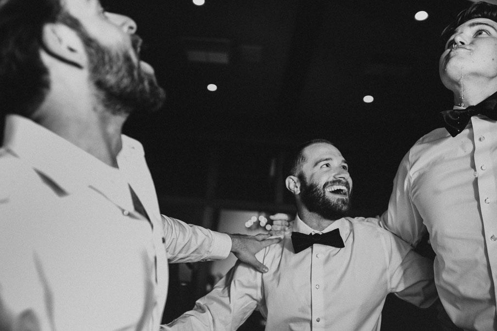 Molly+Danny_Vail_Colorado_Mountain_Wedding_2019_Donovan_Pavilion_WEBSIZE-1415.jpg