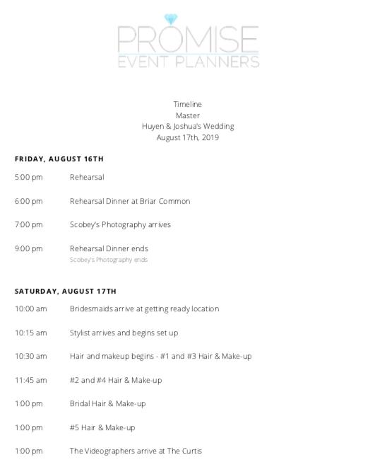 Screen Shot 2019-08-16 at 11.25.27 AM.png