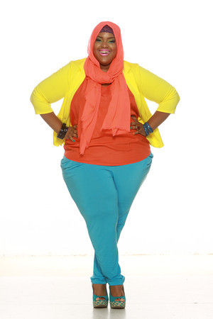 Detroit-Plus-Size-Fashion-Blogger-17.jpg