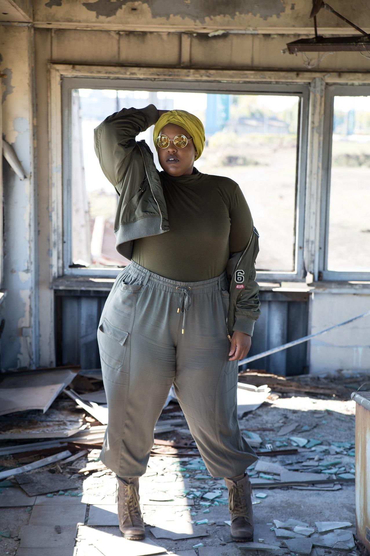 Leah-Vernon-Muslim-Girl-Plus-Size-Model-Body-Positive-Detroit-1.jpg