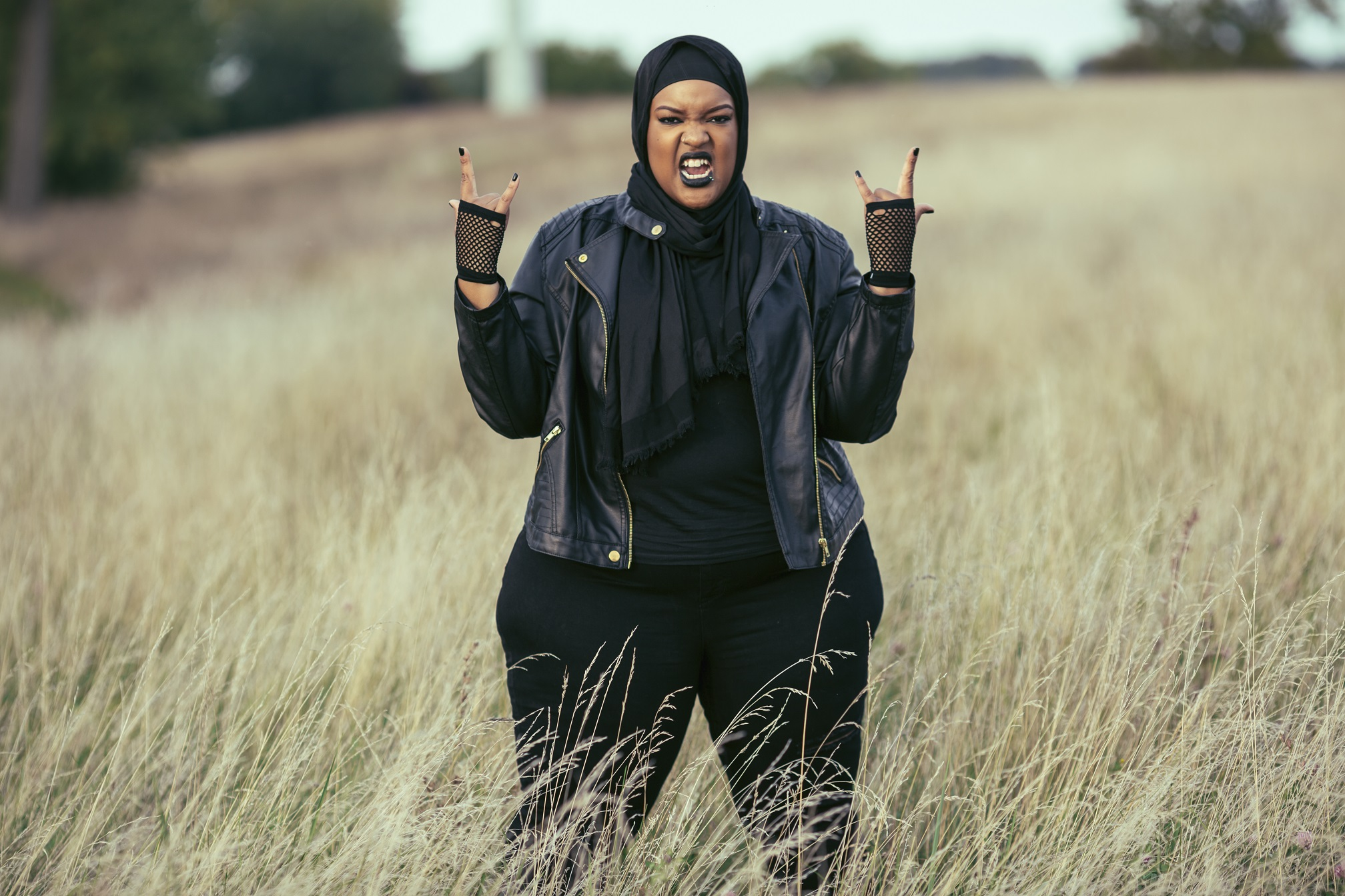 Leah-Vernon-Muslim-Girl-Plus-Size-Model-Detroit-Body-Positive-Writer.jpg