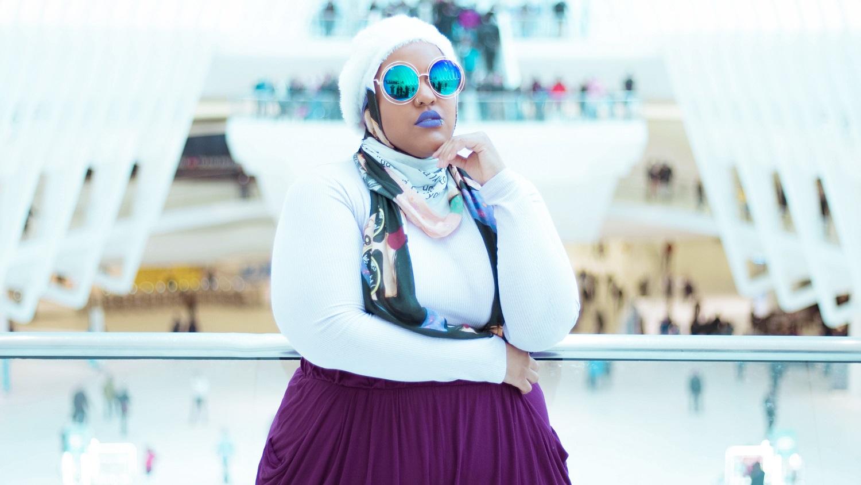 Leah-Vernon-Hijabi-Blogger-Plus-Size-Body-Positive-Model-Detroit-Muslim-Girl-2.jpg