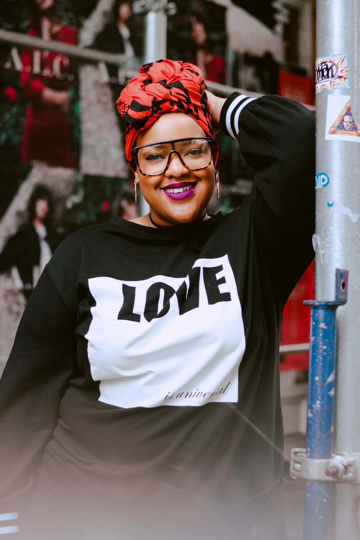 Plus-Size-Muslim-Model-Detroit-Body-Positive-Leah-Vernon-Turbanista-New-York-3.JPG