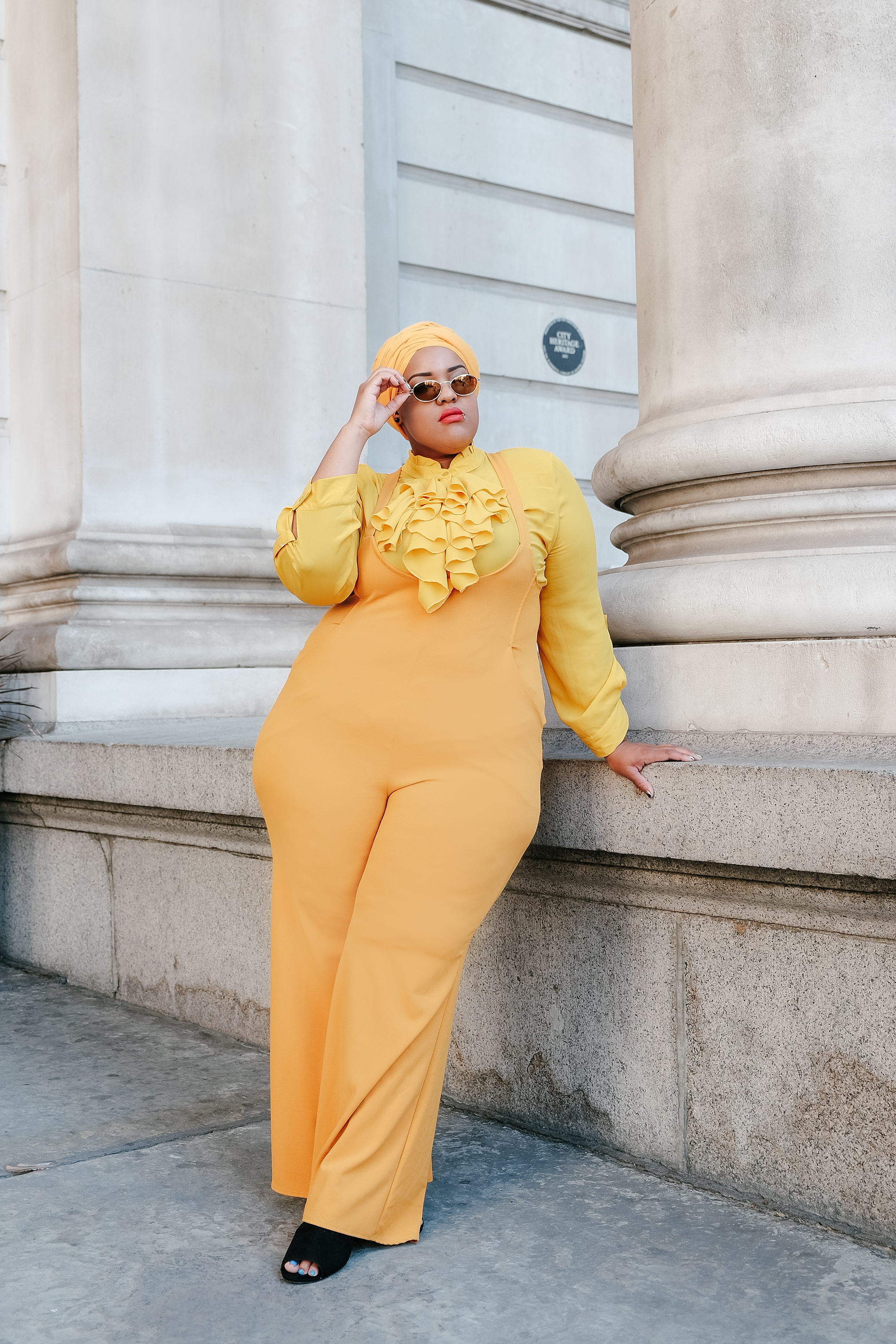 Leah-Vernon-Plus-Size-Body-Positive-Model-Detroit-Muslim-Girl-Black-Instagram-Bloggers-2.JPG