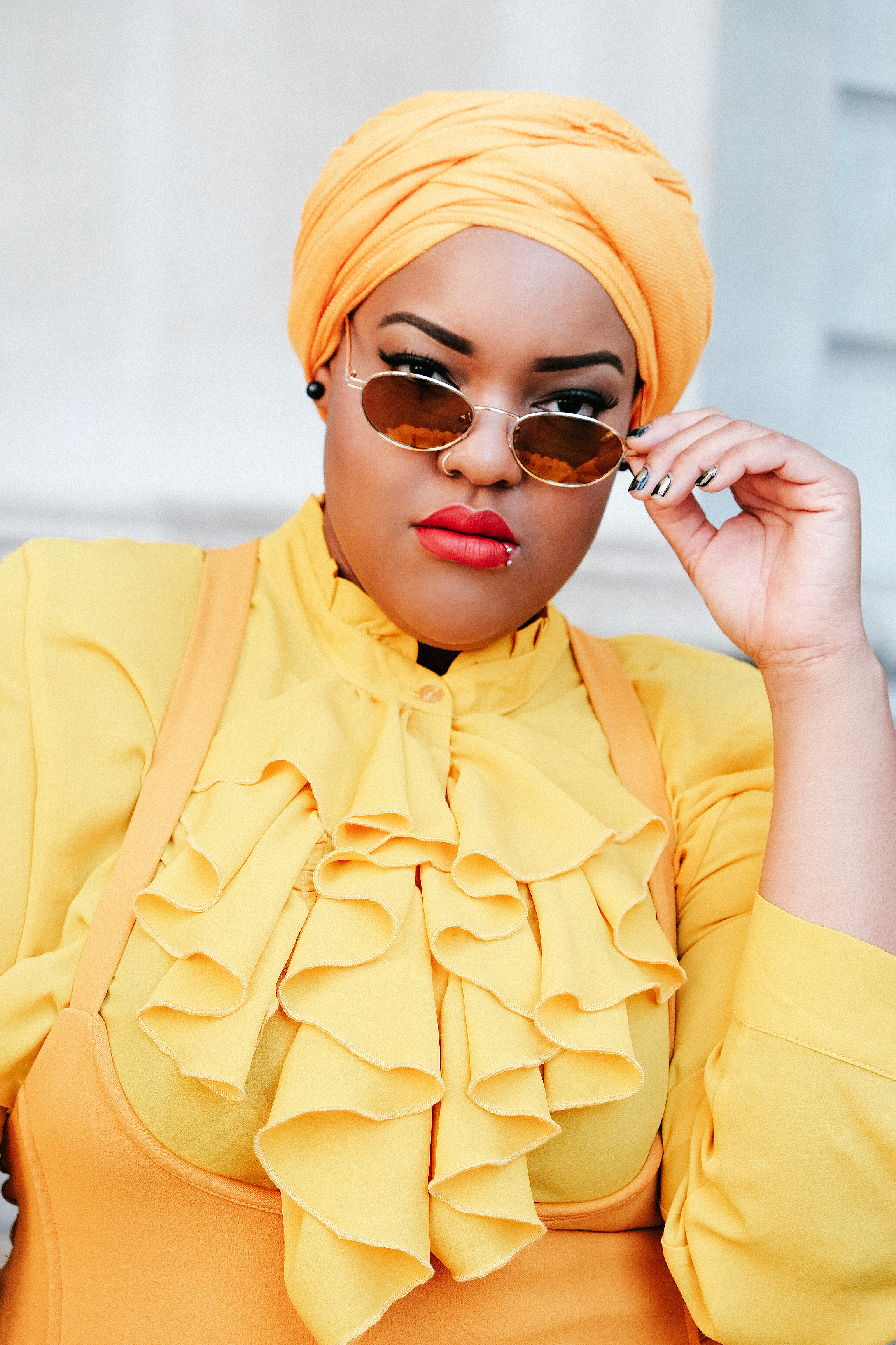 Leah-Vernon-Plus-Size-Body-Positive-Model-Detroit-Muslim-Girl-Black-Instagram-Bloggers-3.JPG
