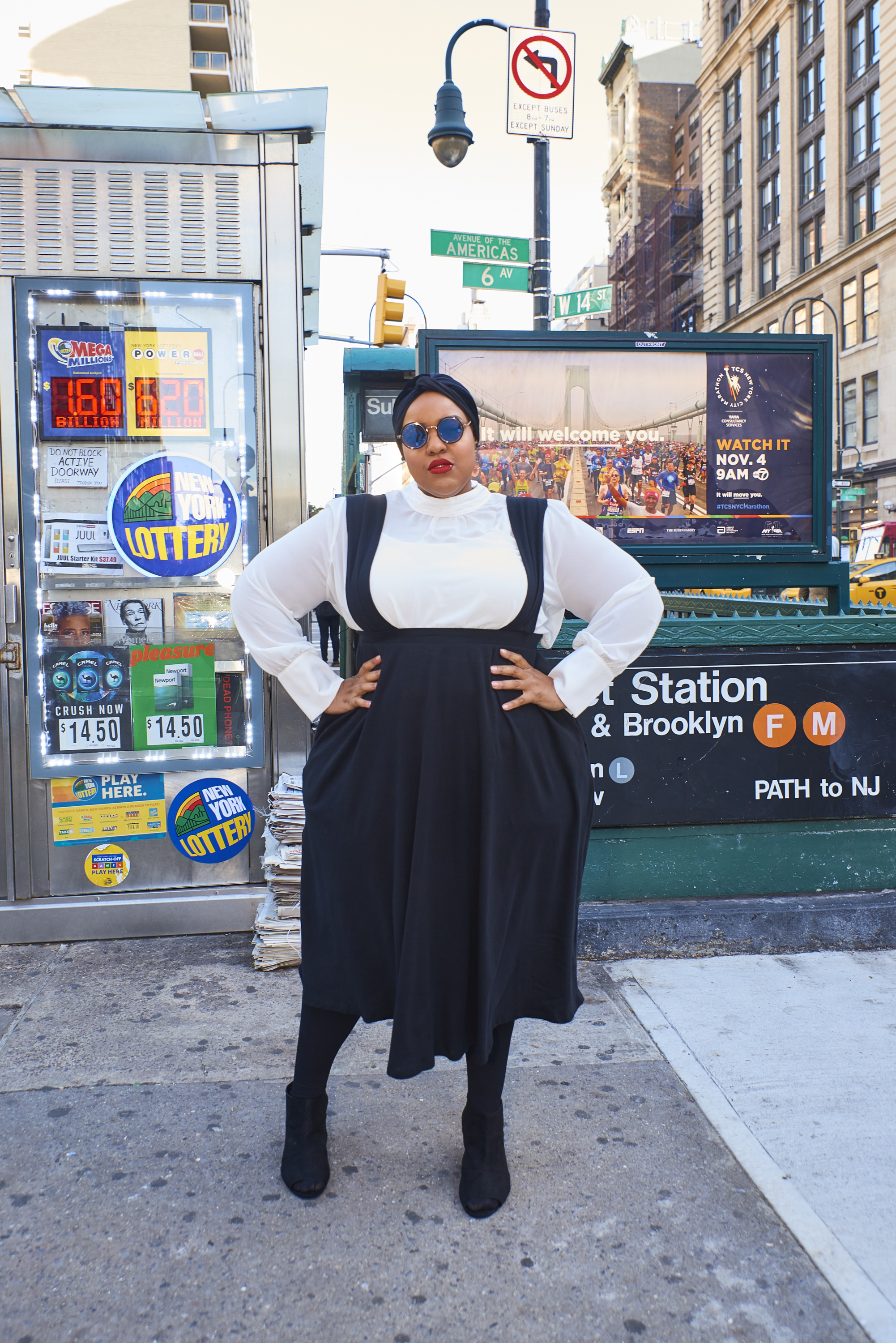 Leah-Vernon-Plus-Size-Muslim-Black-Model-London-Detroit-Body-Positive-Style-Blogger-4.jpg