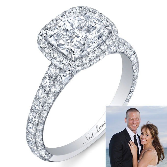 abc-bachelor-engagement-rings-007.jpg