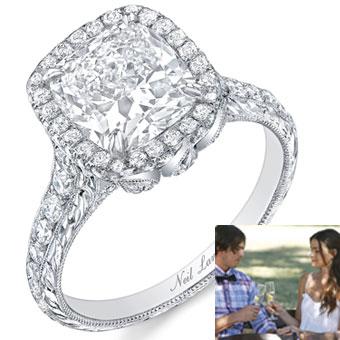 abc-bachelor-engagement-rings-014.jpg