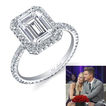 bachelorette-emily-engagement-ring-neil-lane.jpg