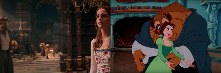 the-new-beauty-and-the-beast-trailer-and-the-original-side-by-side-will-reawaken-your-disney-nostalgia-2.jpg