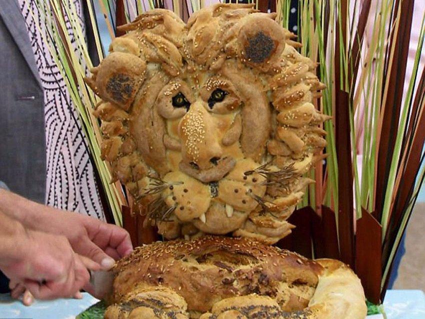 bread-lion-great-british-bake-off.jpg
