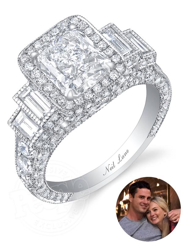 bachelor-ring-01-600x800.jpg