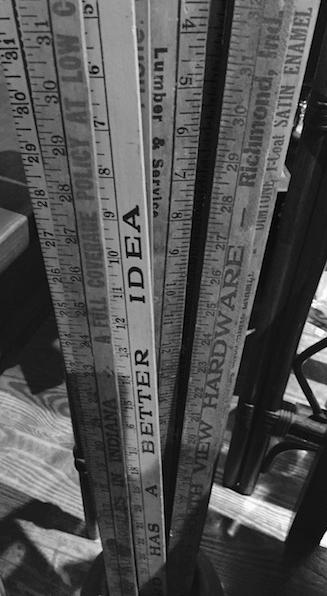yardstick shrunk for site.jpg
