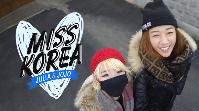 misskorea2_12.jpg