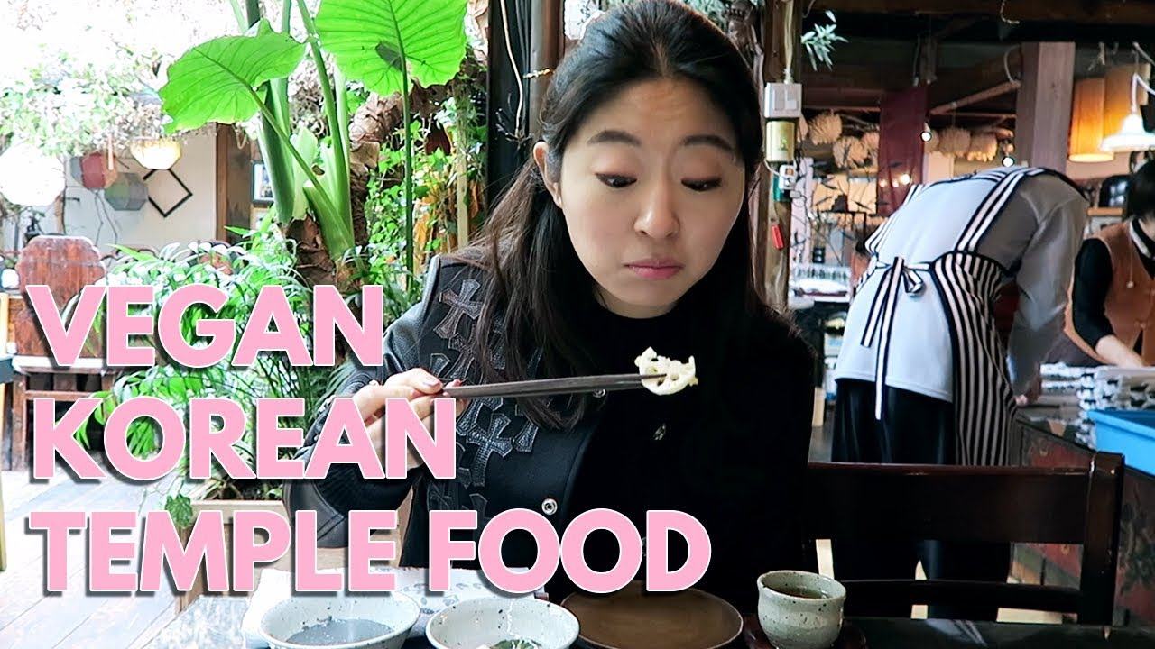 vegan temple food.jpg