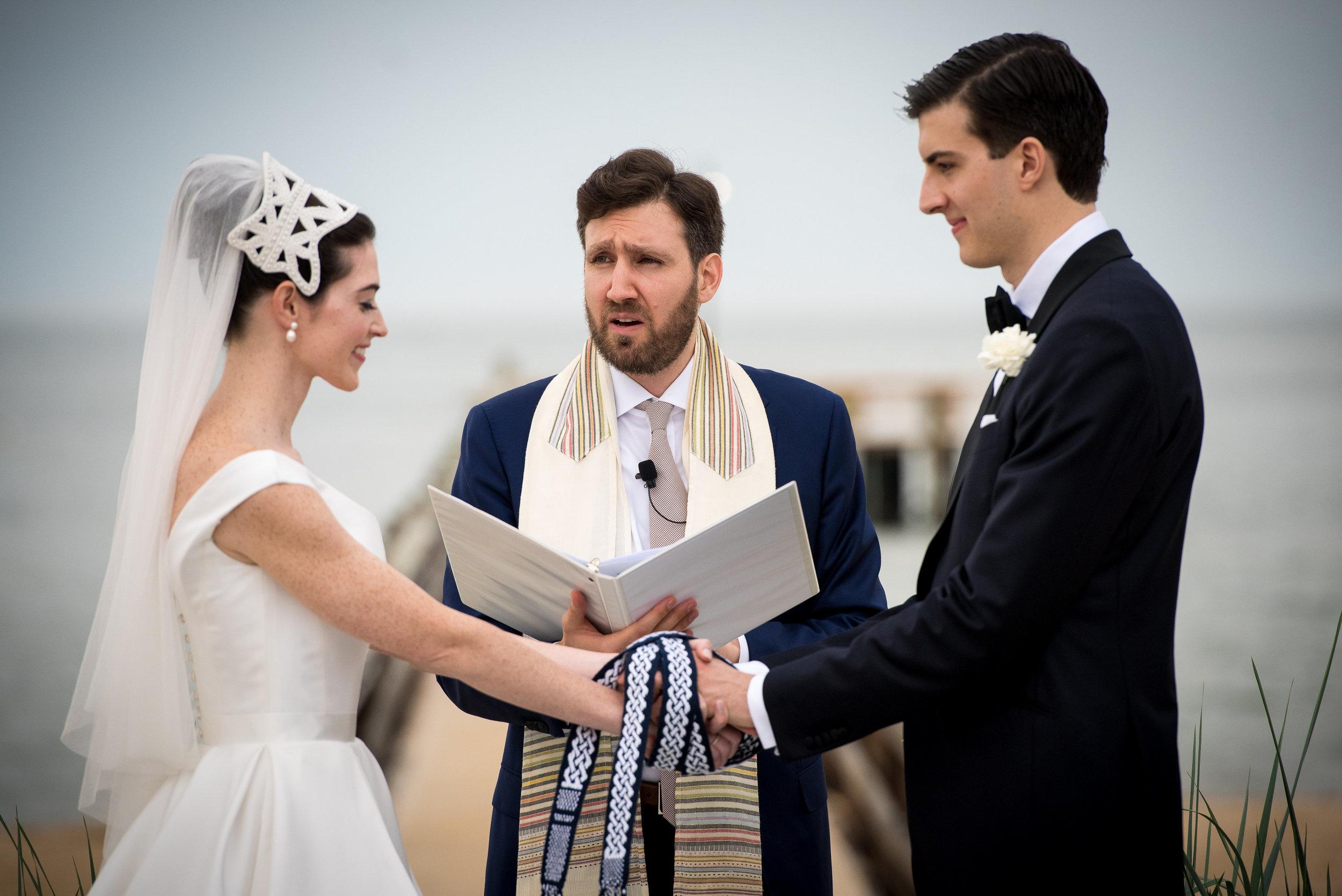Ceremony-0155.jpg