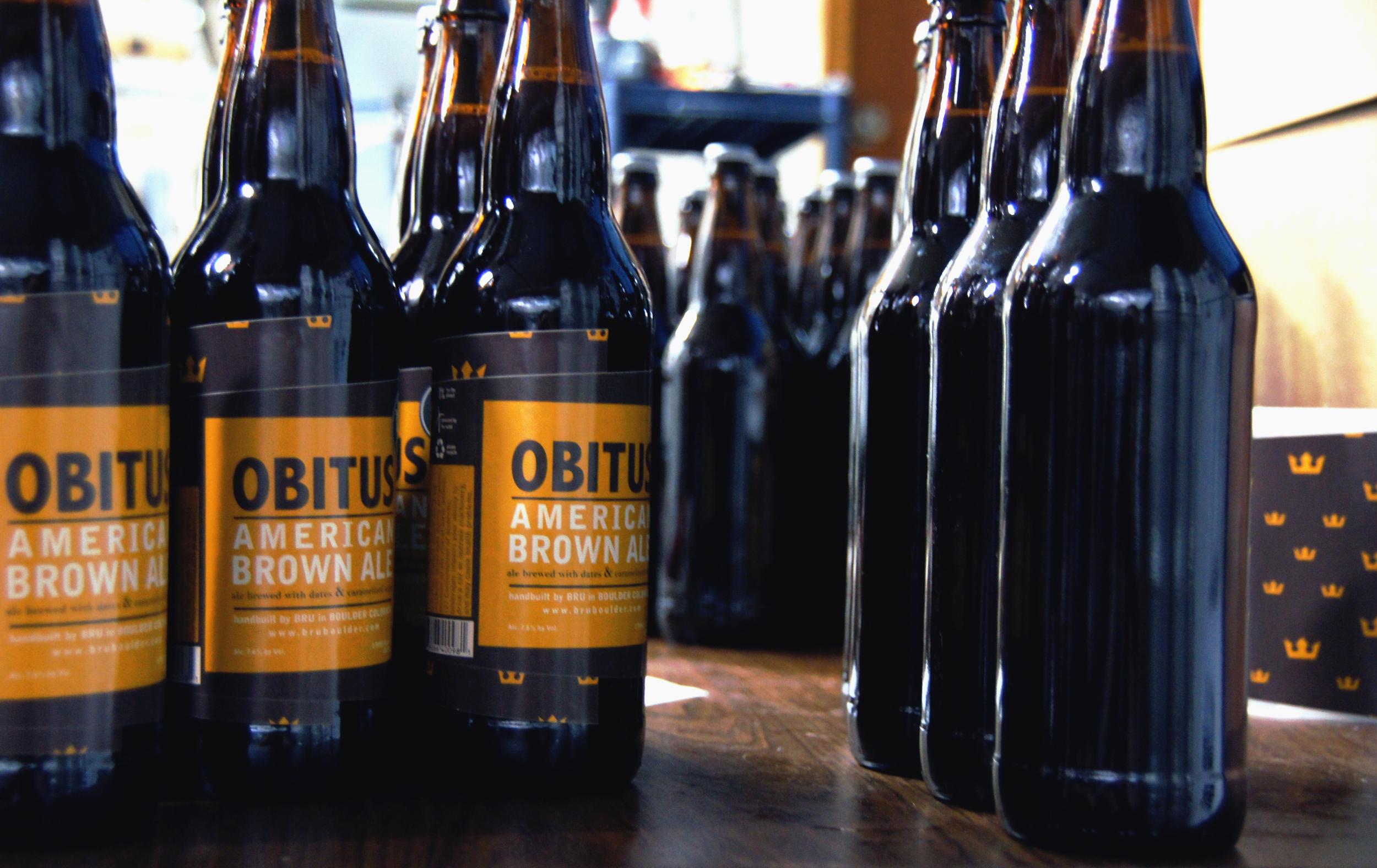 obitus_bottling.jpg
