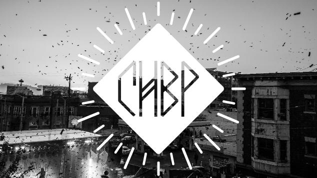 CHBP | IDENTITY