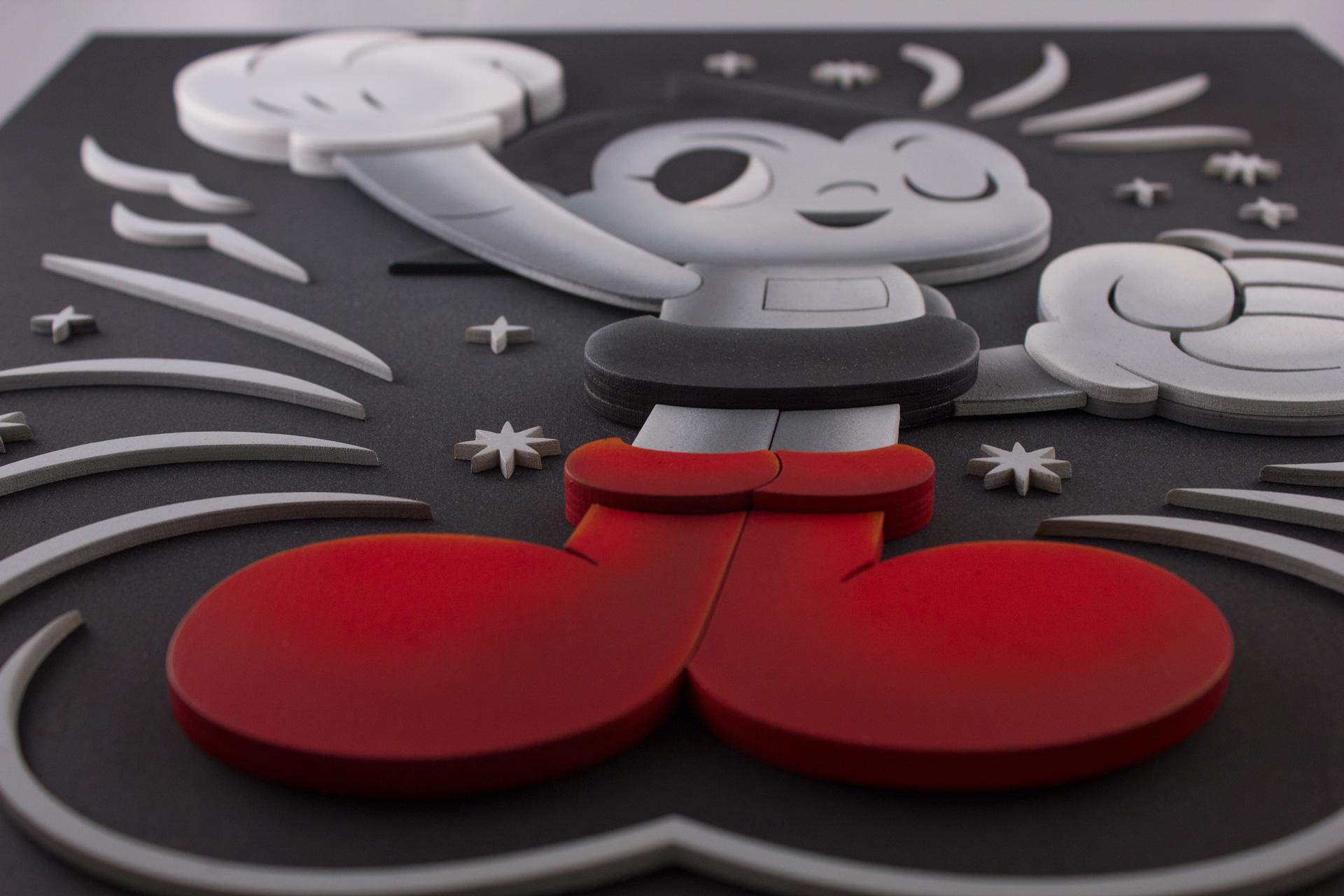 ROBOT-SODA-ASTROBOY-004.jpg