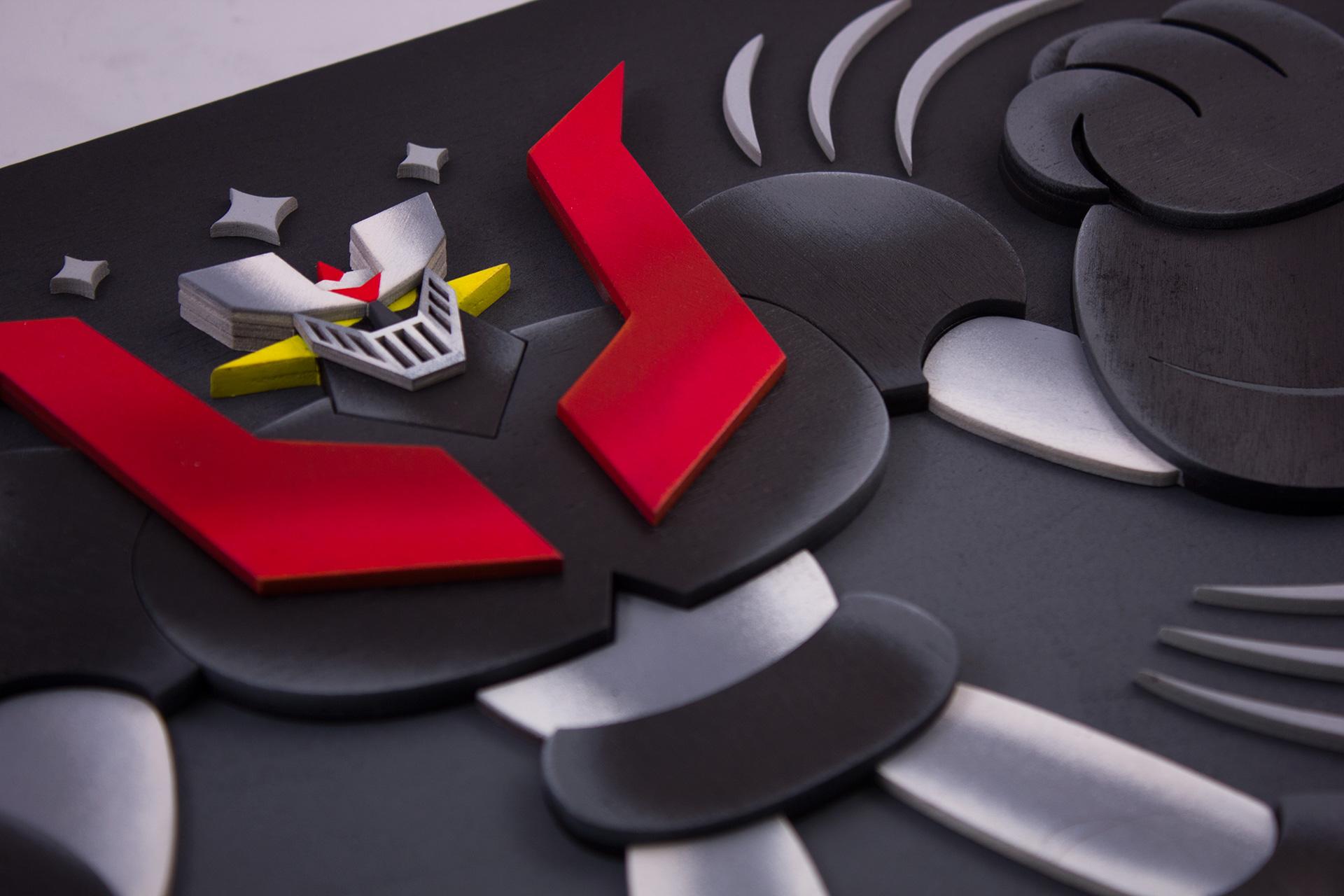ROBOT-SODA-MAZINGER-002.jpg