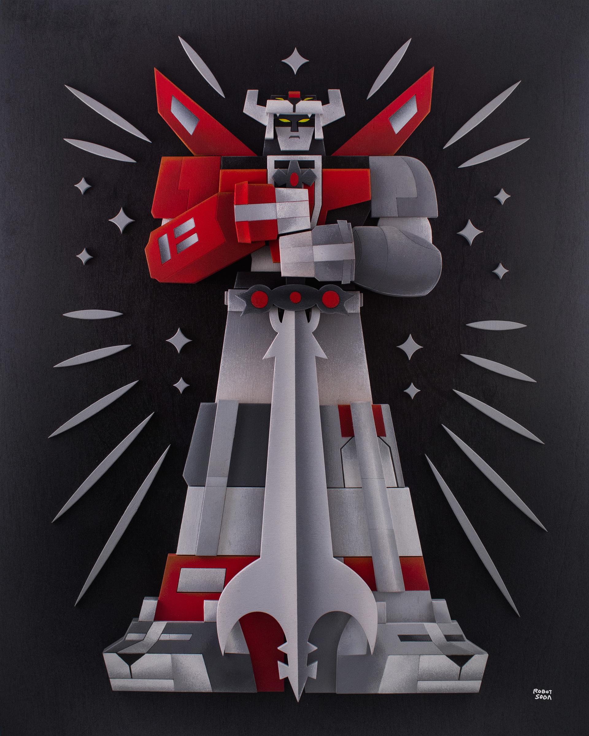 ROBOT-SODA-VOLTRON-001.jpg