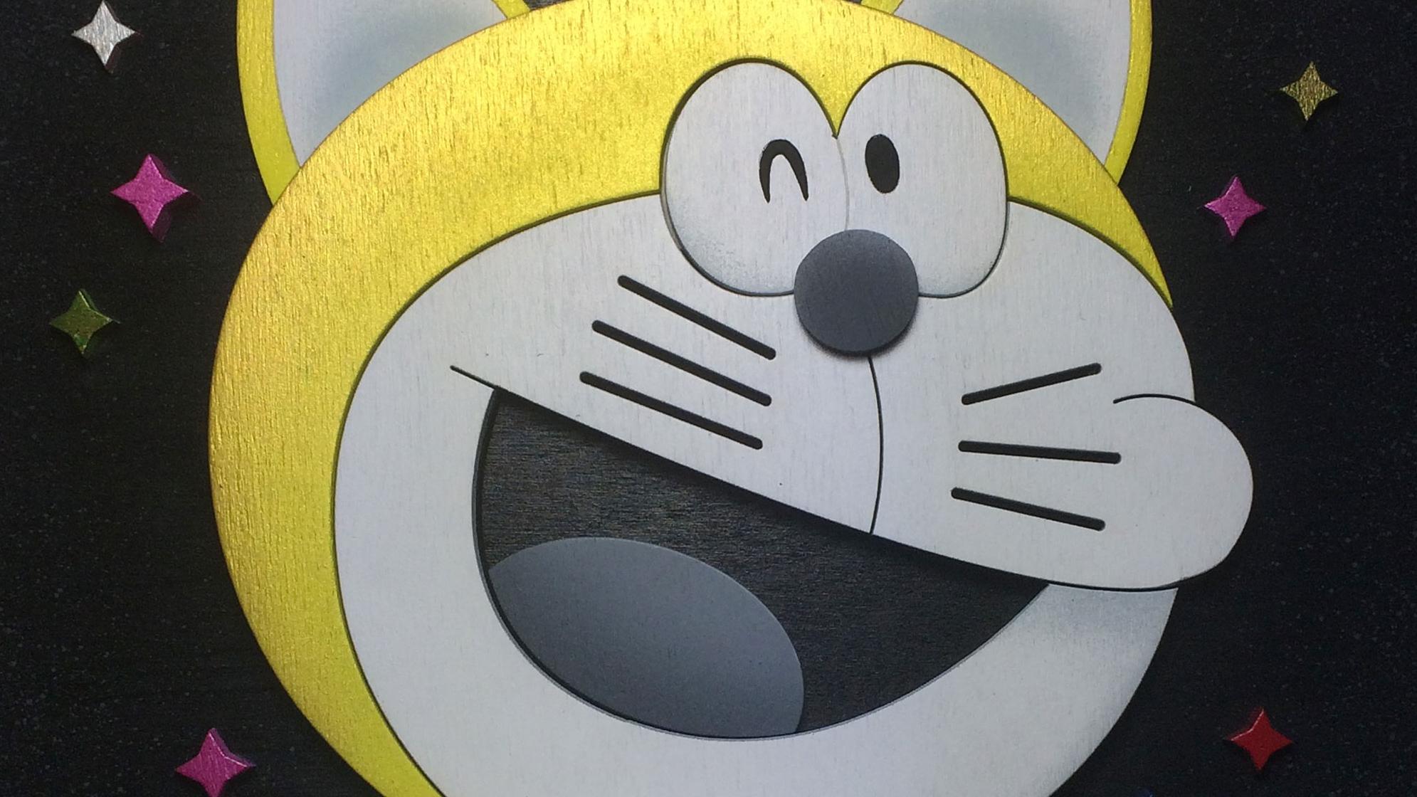 Doraemon_TN.jpg