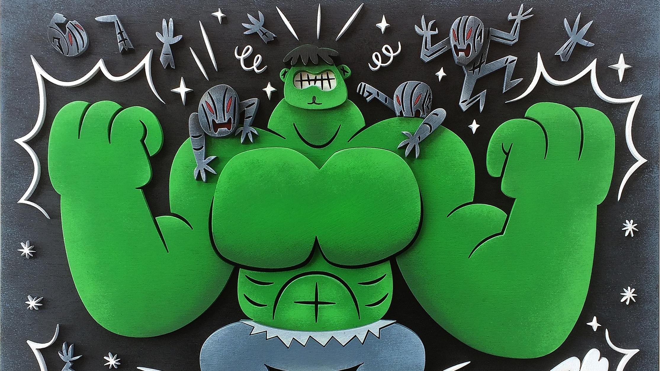 Hulk_TN.jpg