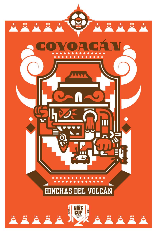 NIKE-CUP-PRINT-009-hinchas-del-volcan.jpg