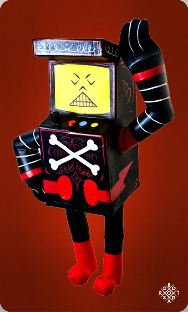 Robot-soda-pinatarama-la-pinata.jpg
