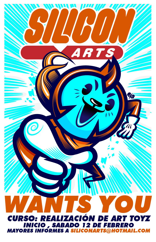 silicon arts poster-01.jpg