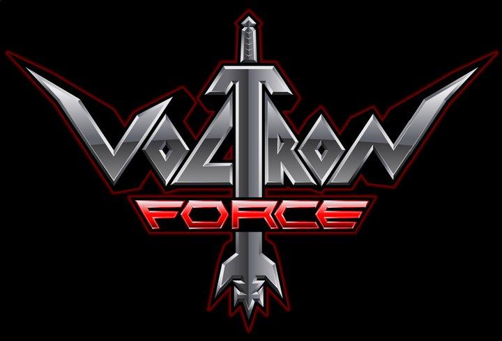 Voltron-force.jpg