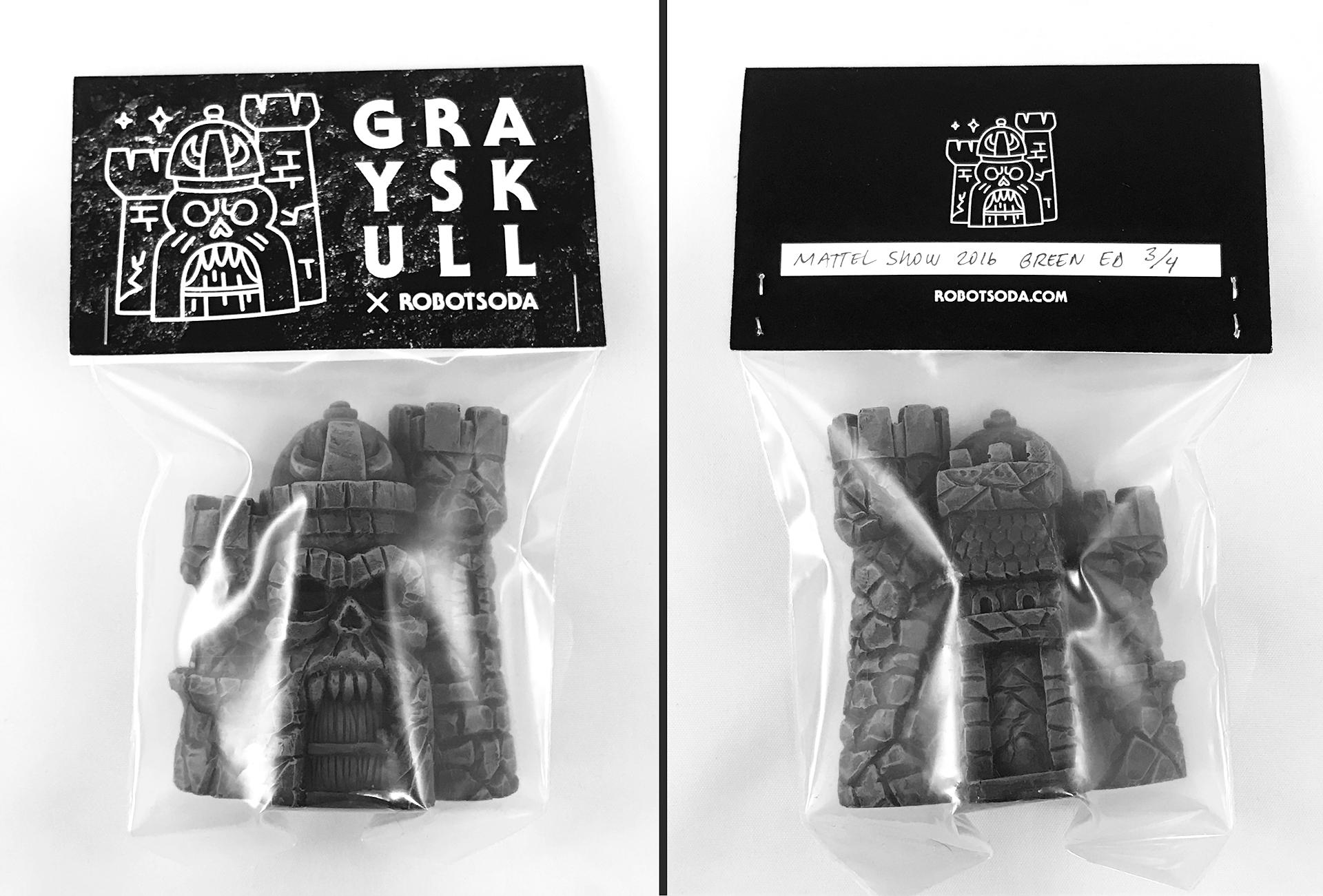 RobotSoda-Mattel-Grayskull006.jpg