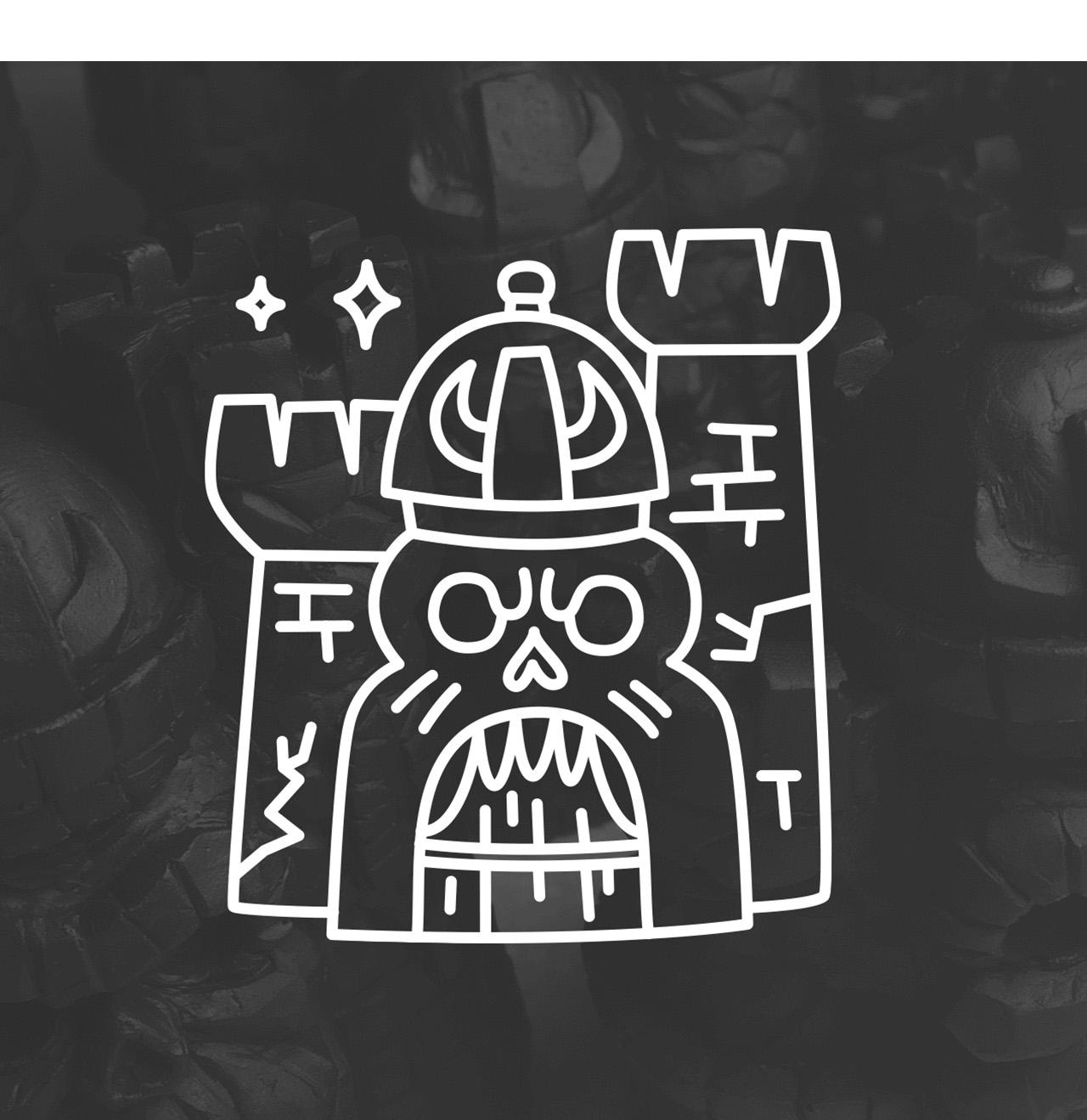 RobotSoda-Mattel-Grayskull007 copy.jpg